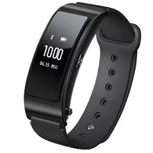 ساعت هوشمند هوآوی TalkBand B3 Active SmartBand Black